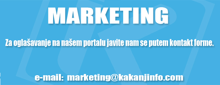 marketing-kontaktforma