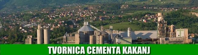 cementkakanj