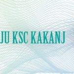 ksc_web