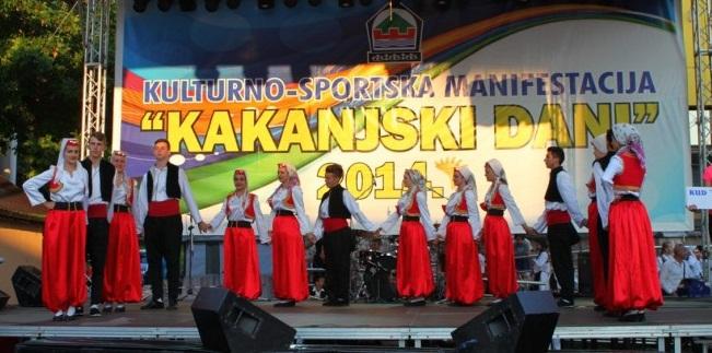 Kakanjski-dani-2014-655x360