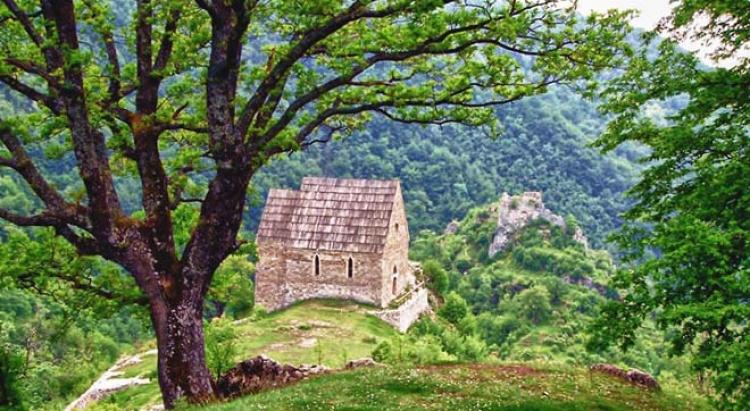 kraljevski-grad-bobovac-5-kraljevski-grad-bobovac-naslovna-fotografija-ove-rubrike-foto-pa-galerija-pa-tekst