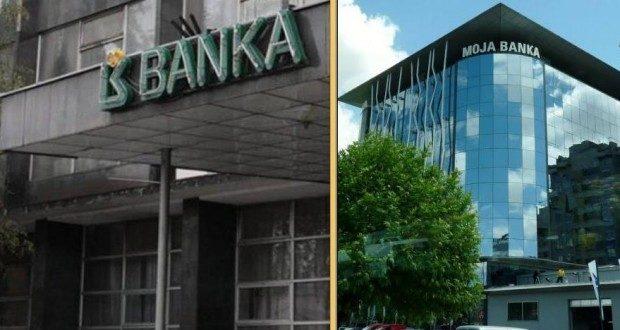 Sarajevska-Moja-banka-se-pripaja-IK-banci-Zenica-