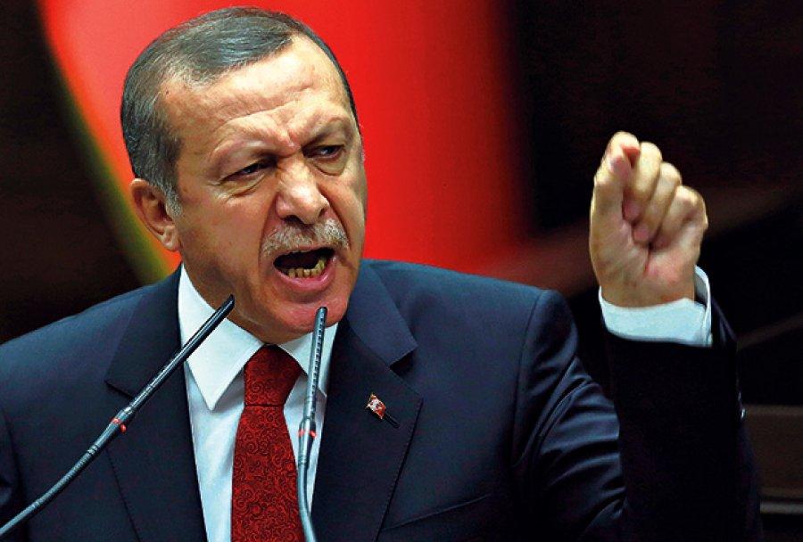 erdogan-foto-beta-ap-1413230080-580856