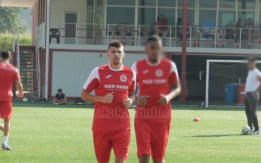 lazar kalajanovic