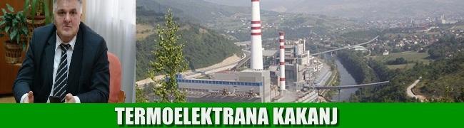 termoelektrana-kakanj
