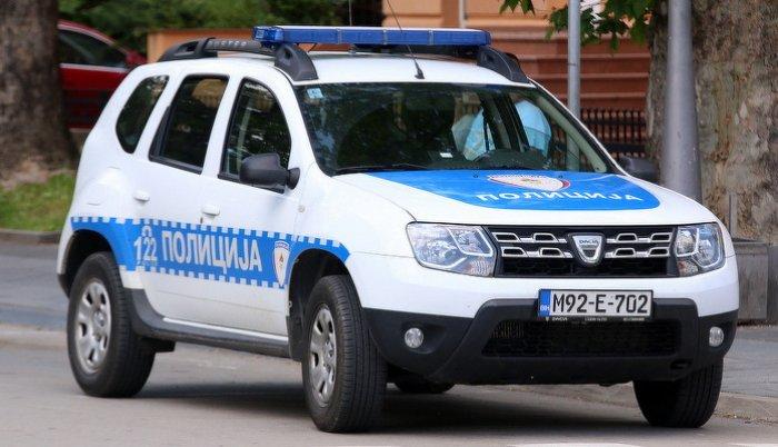 57604f14-68a4-4329-b1fb-40f50a0a0a80-policija-rs-cms-700x402