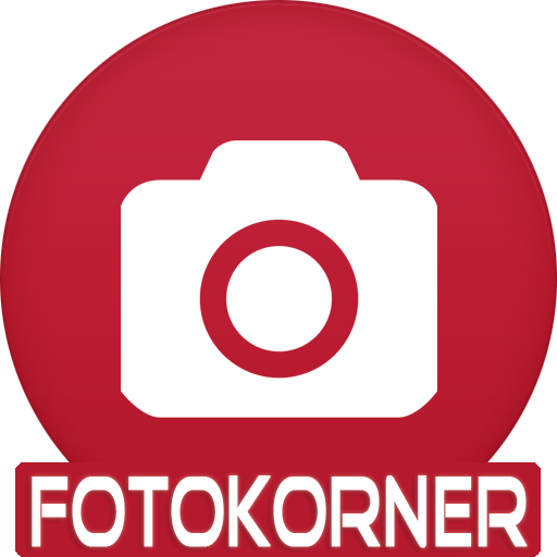 fotokorner-icon