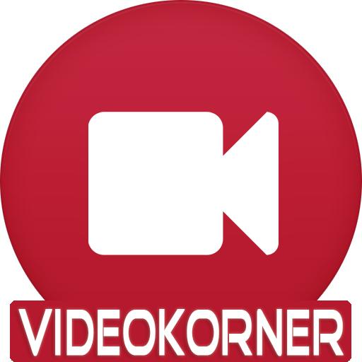 videokorner-icon