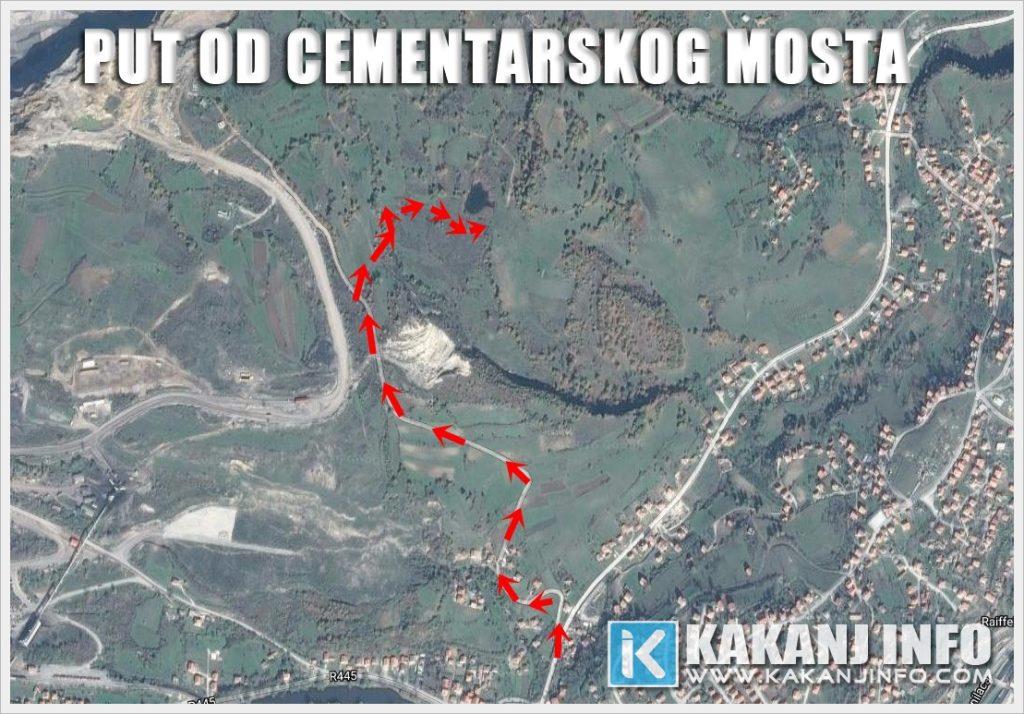 mapa-jezera-put-1