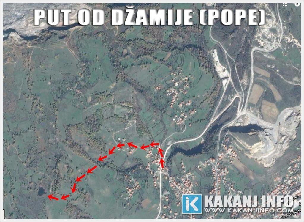 mapa-jezera-put-2