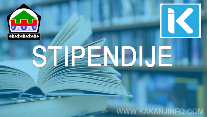stipendije-kakanjinfo