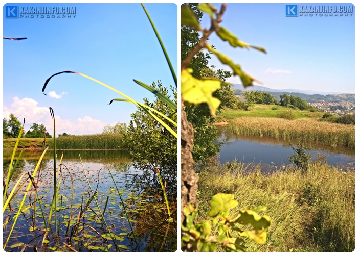 vrtlisko-jezero
