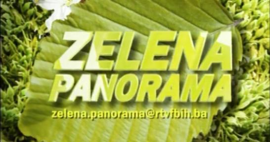 370_20130217134559_zelenba_panorama