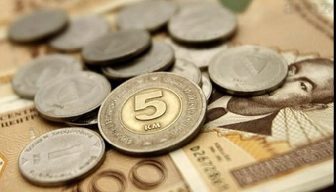 centralna-banka-bih-ce-zamjenjivati-novac-ostecen-u-poplavama-680x388