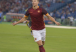 U Interu zabrinuti: Roma podigla cijenu za Edina Džeku!