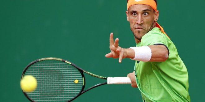 Džumhur protiv Dolgopolova traži treće uzastopno finale na ATP 250 turnirima