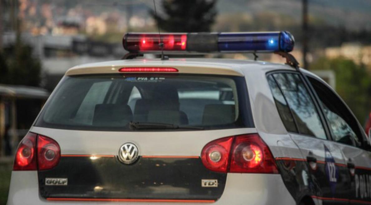 policija-640x354