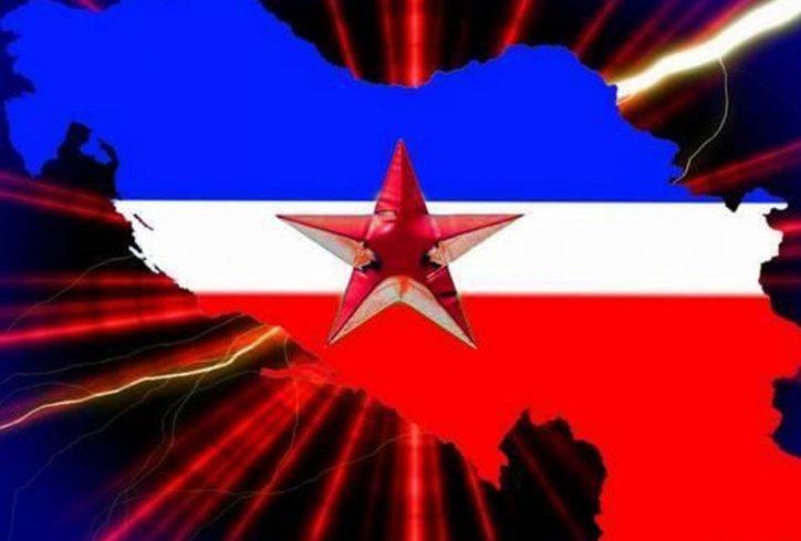 jugoslavija-istrazivanje-sfrj-jugoslavija-1328585176-36720