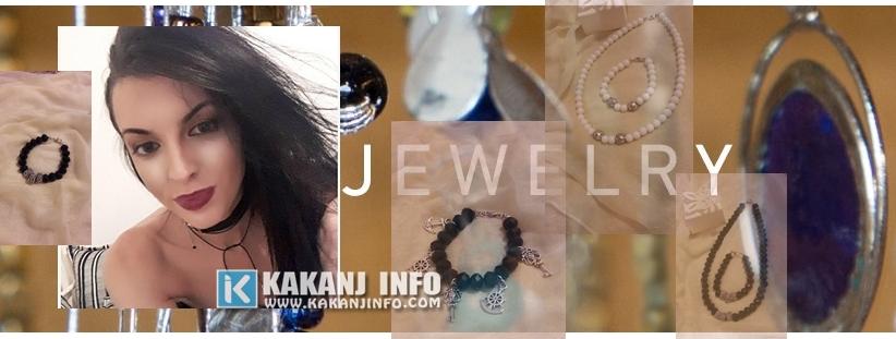 c_jewelry_1