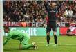 Bale zbog izjave o Mijatoviću ponovo na tapeti navijača