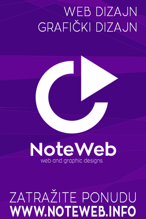 NoteWeb