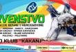 17.marta Kakanj domaćin Prvenstva Judo saveza F BiH