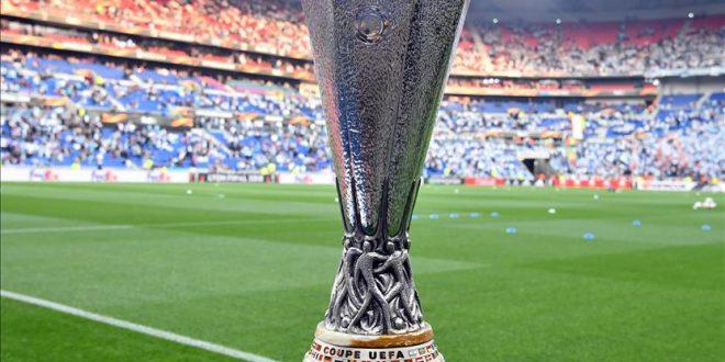 Atletico Madrid savladao Marseille i osvojio Europsku ligu