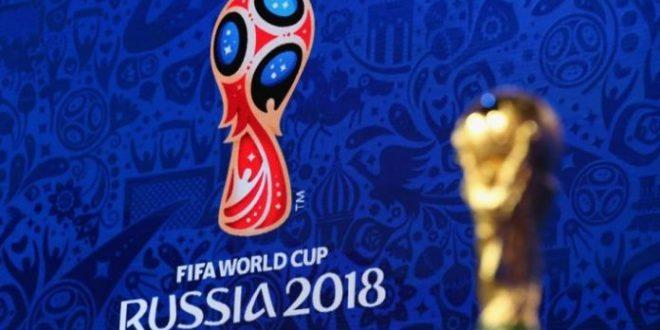 Rezultati i raspored utakmica SP-a Rusija 2018