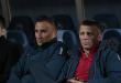 Beganović: Veležova euforija i naša mladost garant su dobre utakmice