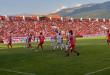 Mladost utišala euforiju u Mostaru!