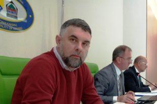 DR.JASMIN MUŠANOVIĆ